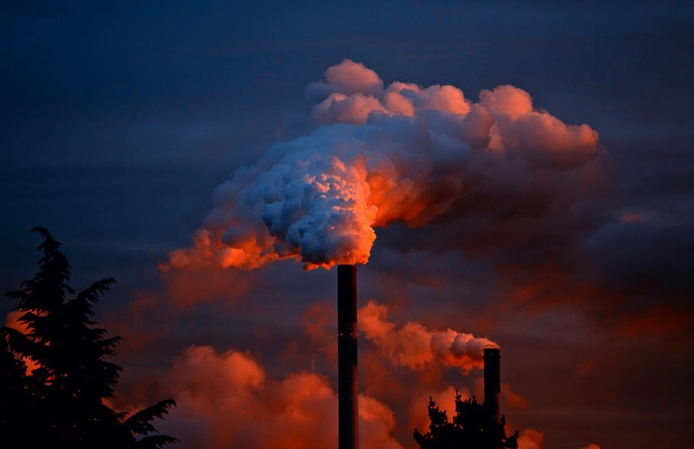 smoke-smoking-chimney-fireplace-60575.jpeg