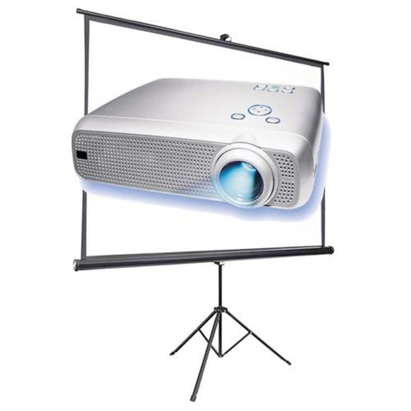 Rent a Basic Projector Package