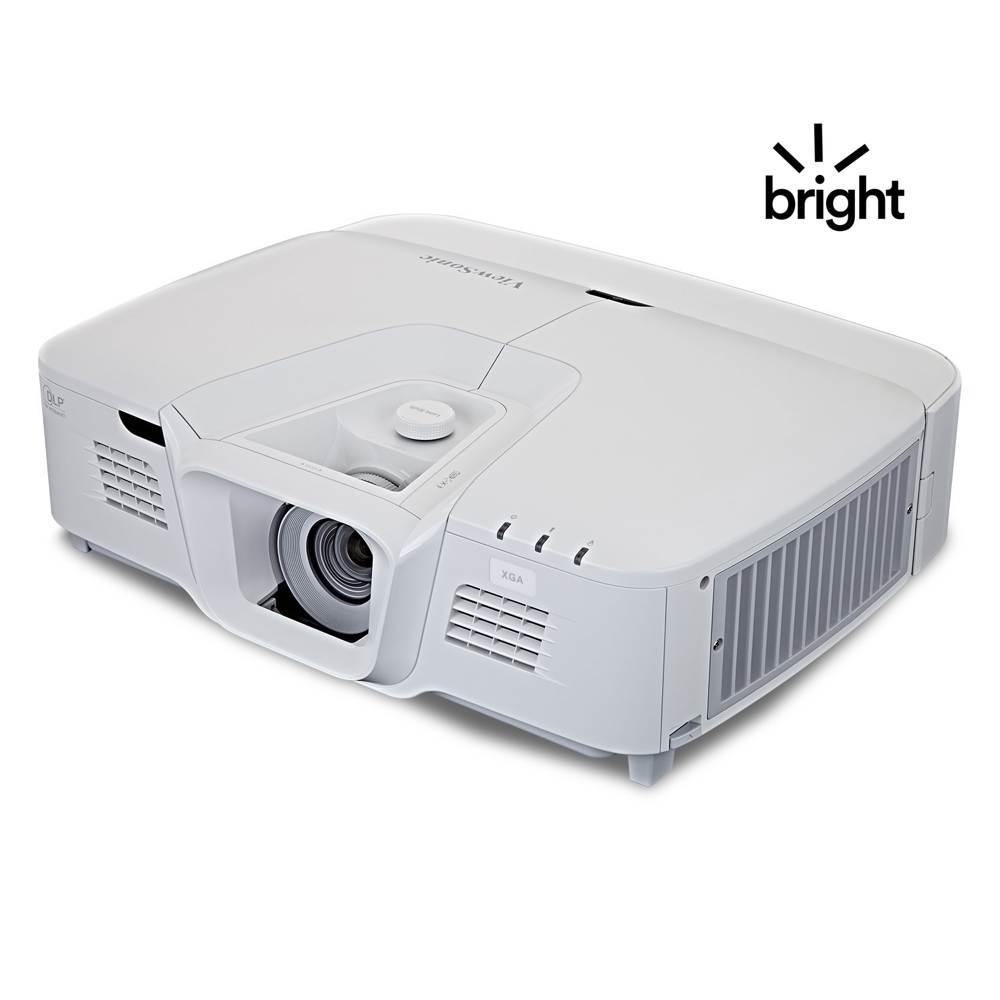 Rent a 5K Projector