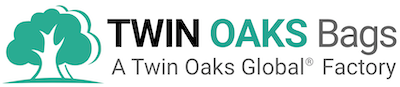 Twin Oaks: Leading Bag Manufacturer in China