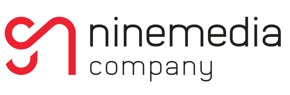 Ninemedia Company - Logo - Cor - cópia.png