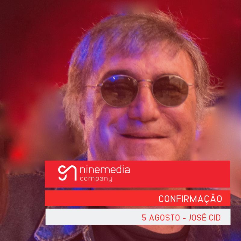 JOSE CID.png