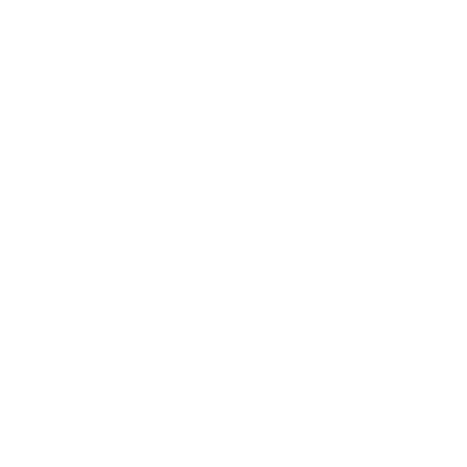 Central Virginia Fashion Week