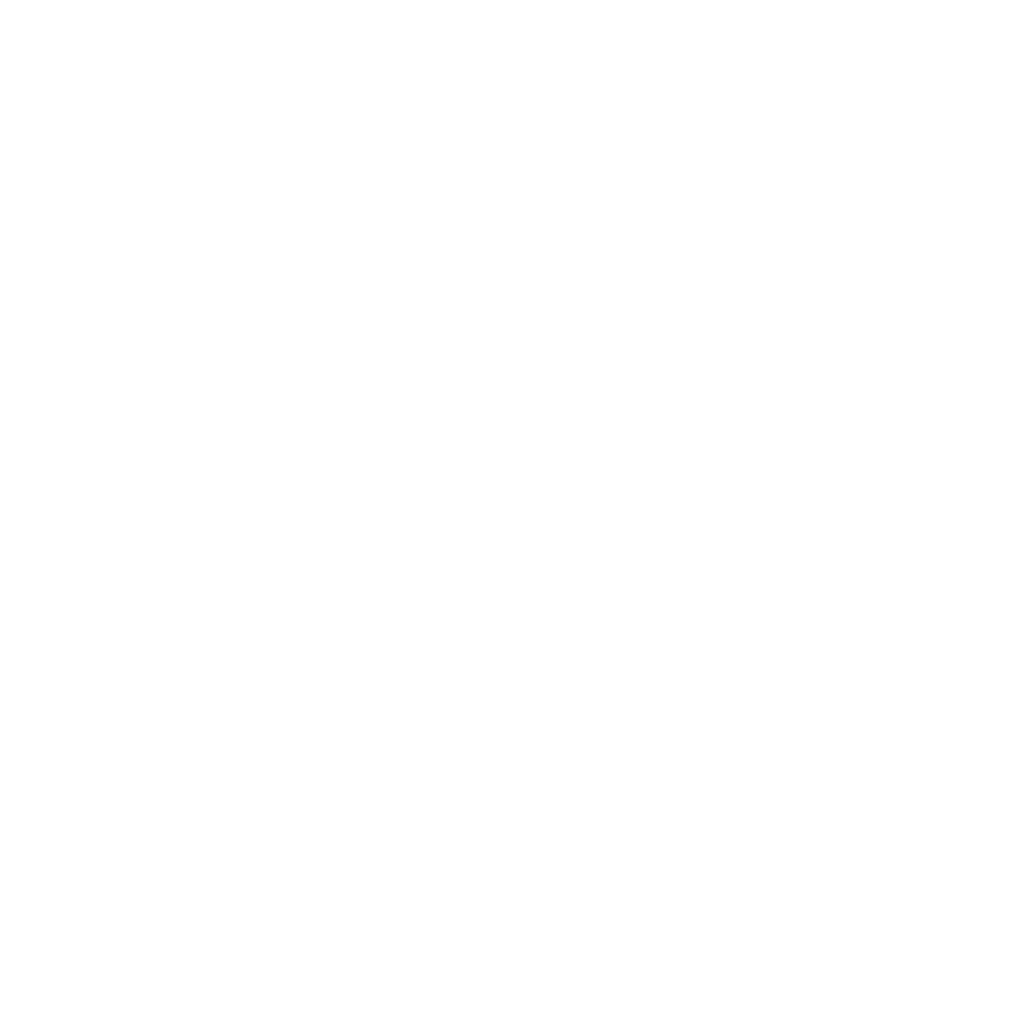 Fashion Show | Lynchburg, Virginia | Central Virginia Fashion Week