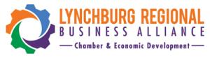 lynchburg-logo-300x83.png