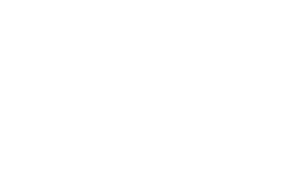 HalloCameo_text_white-01-01.png