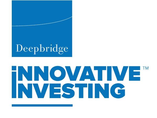 Innovative Investing.jpg