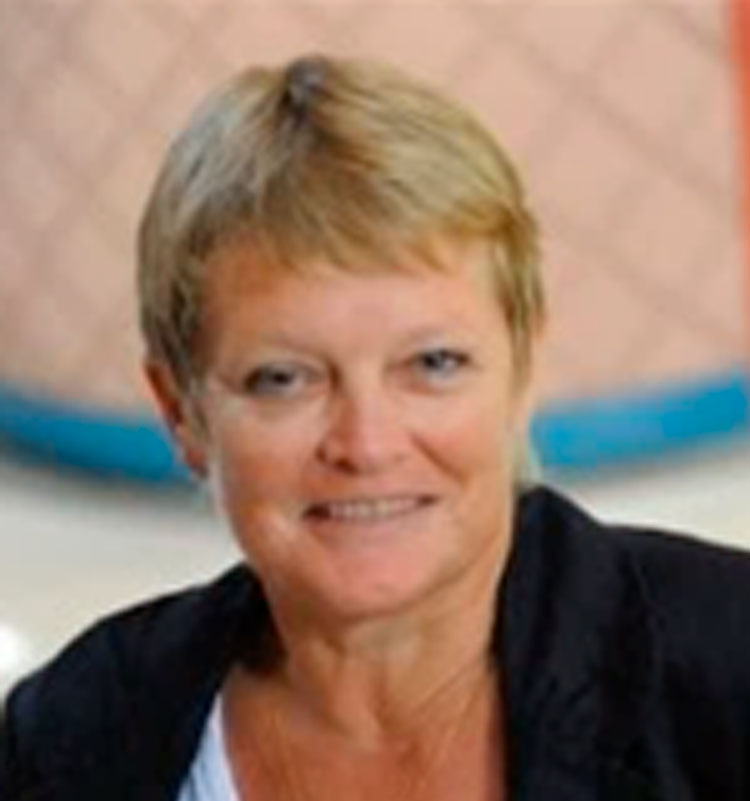 Jane Garret, Adviser - Jane is an experienced NED and business manager, with over 25 years experience in building and advising growing technology based.