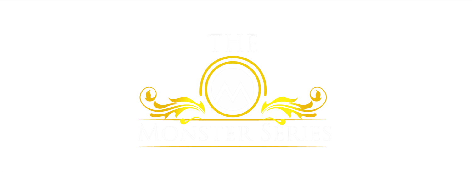 The Monster Series