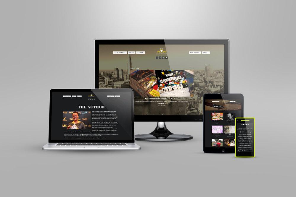 monster-website-2.jpg
