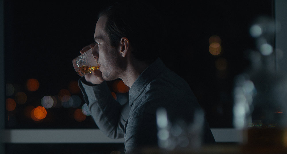 MY LONELINESS IS KILLING ME - JACK DRINKING WHISKY ALONE.jpg
