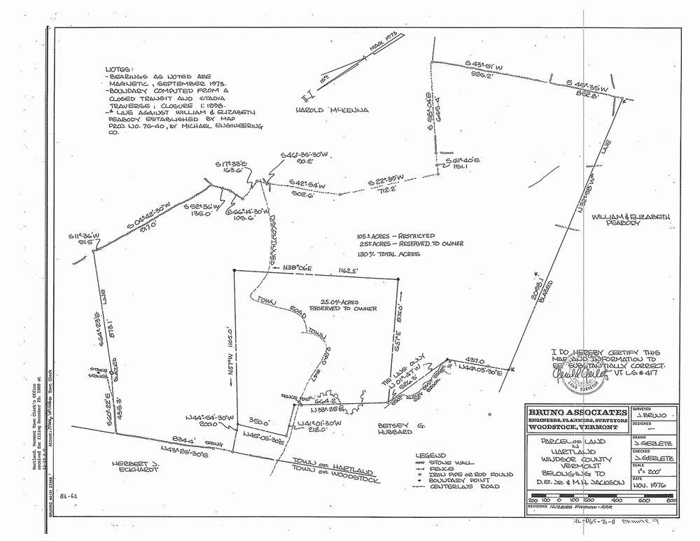 Hubbard Farm - Survey.jpg