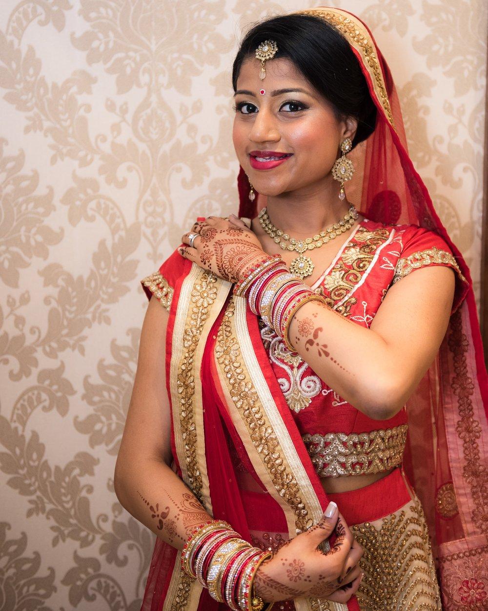 R&K_Wedding_0127.jpg