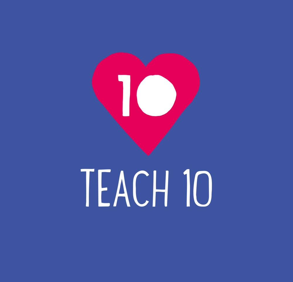 teach 10_square.png