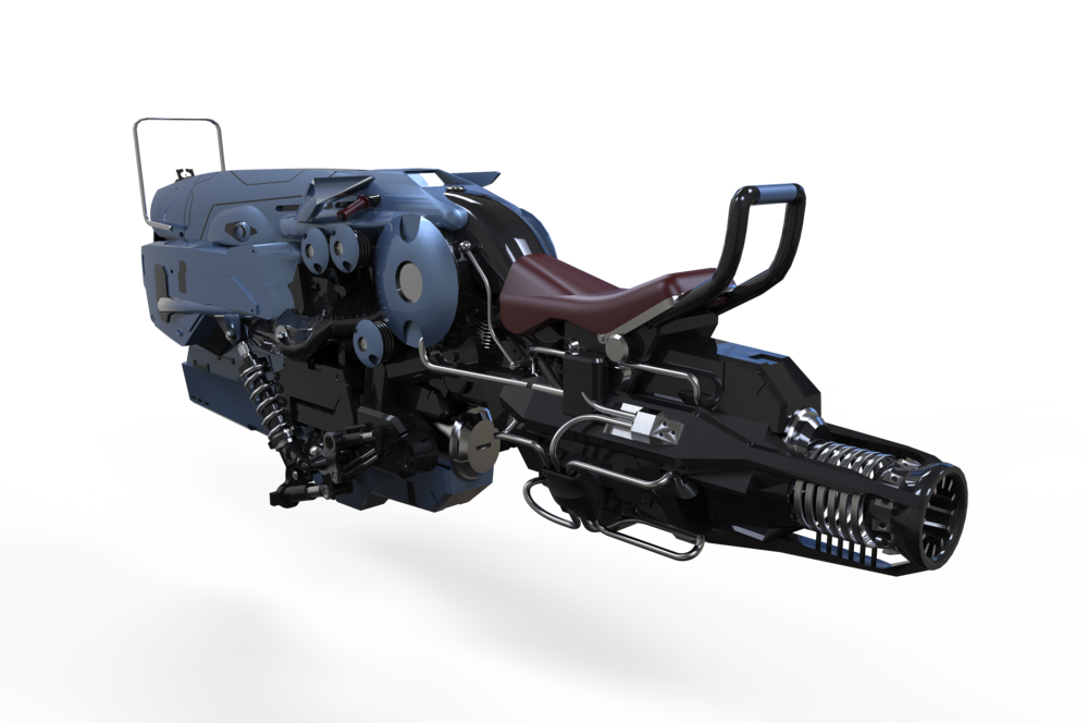 View 2_Hover Bike.png