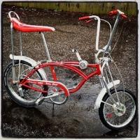 sting ray bike.jpg