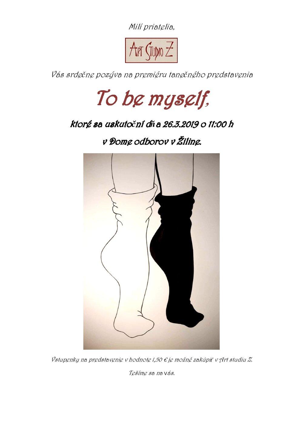 to be myself plagát-page0001.jpg