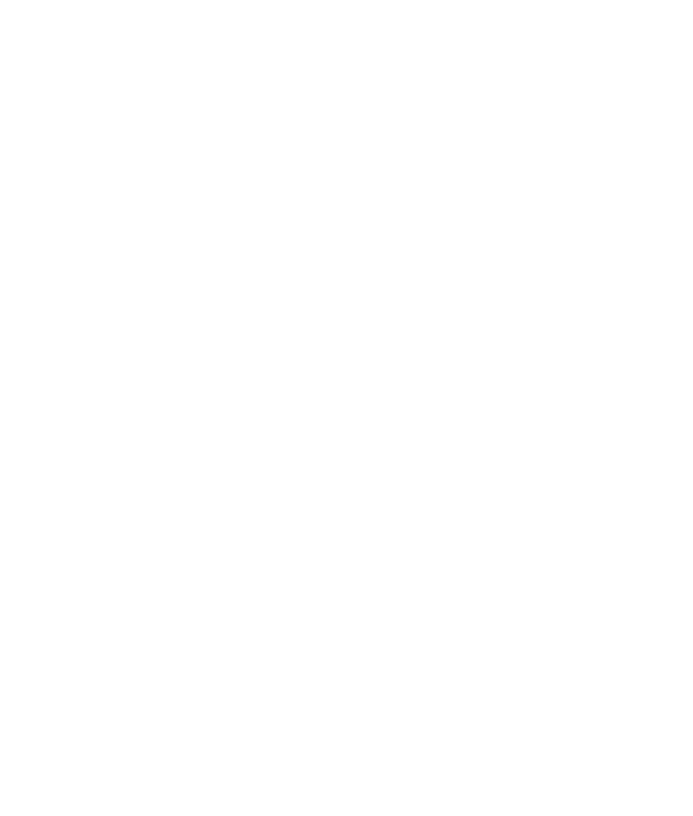 GWB Surf Logo (150cm x 150cm).png