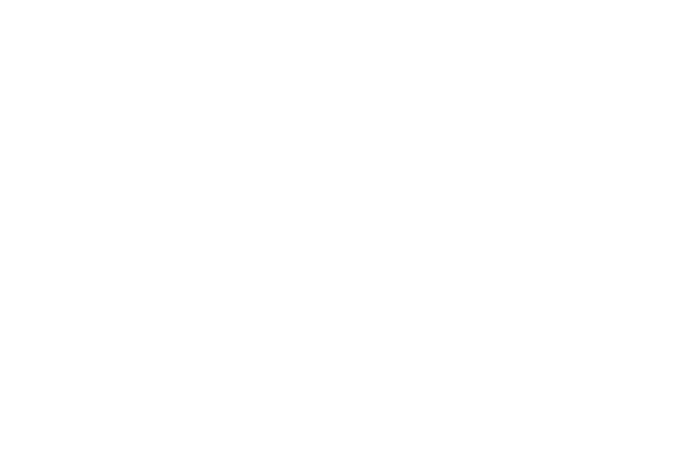 Sharp's Logo White Transparent (2018).png