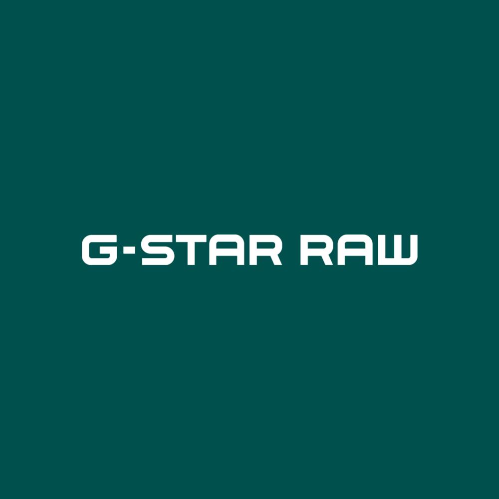 logo g star.png