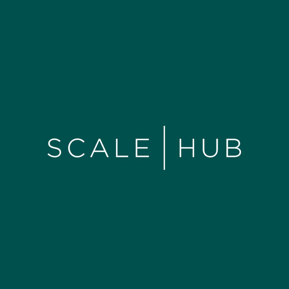 logo scalehub.png