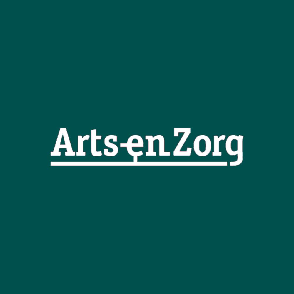 logo arts en zorg.png