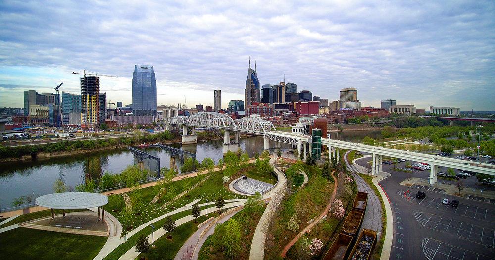 Nashville_Drone1.jpg