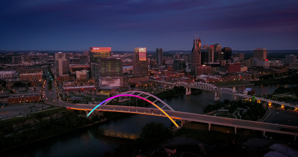 NashvilleSunrise2.jpg