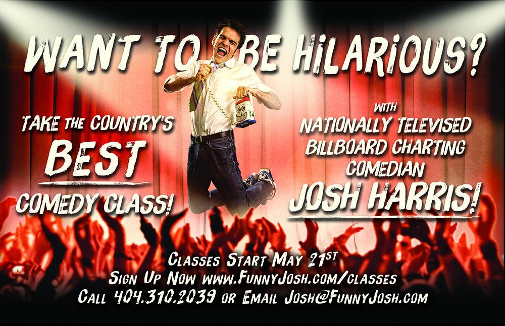 JH-ComedyPosterMAY21.jpg