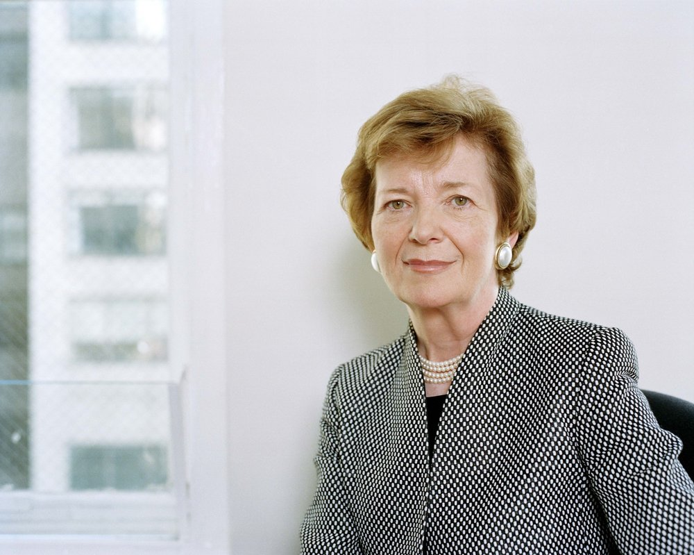 Mary Robinson - large.jpg