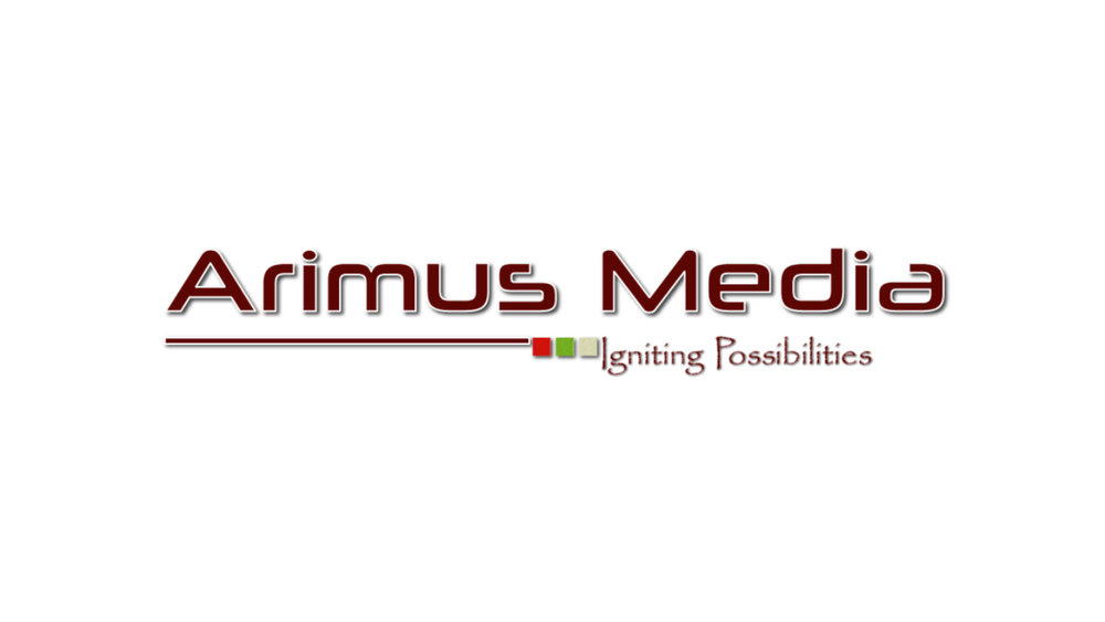 Arimus-Final-Logo.jpg