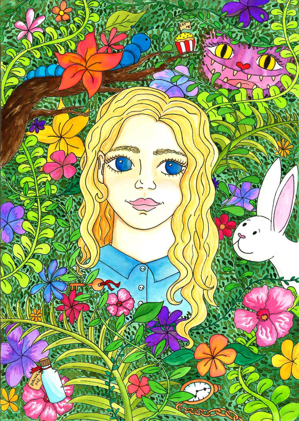 Alice copy.jpg