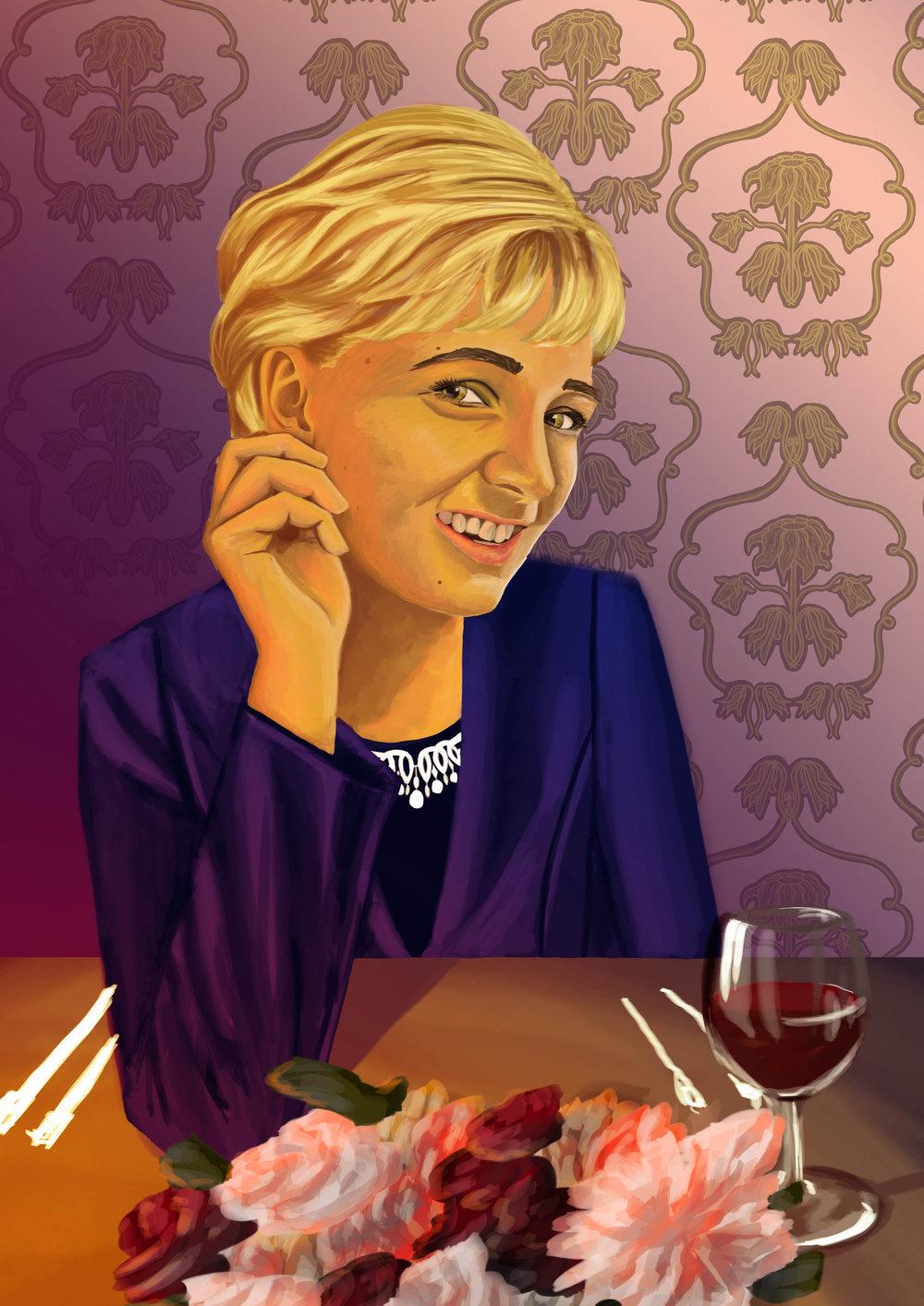 Self Portrait Diana copy.jpg