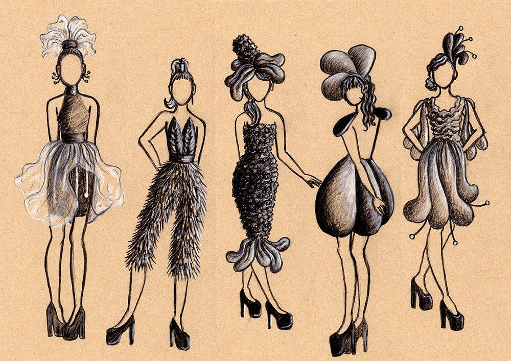 Fashion Illustration 2.jpg