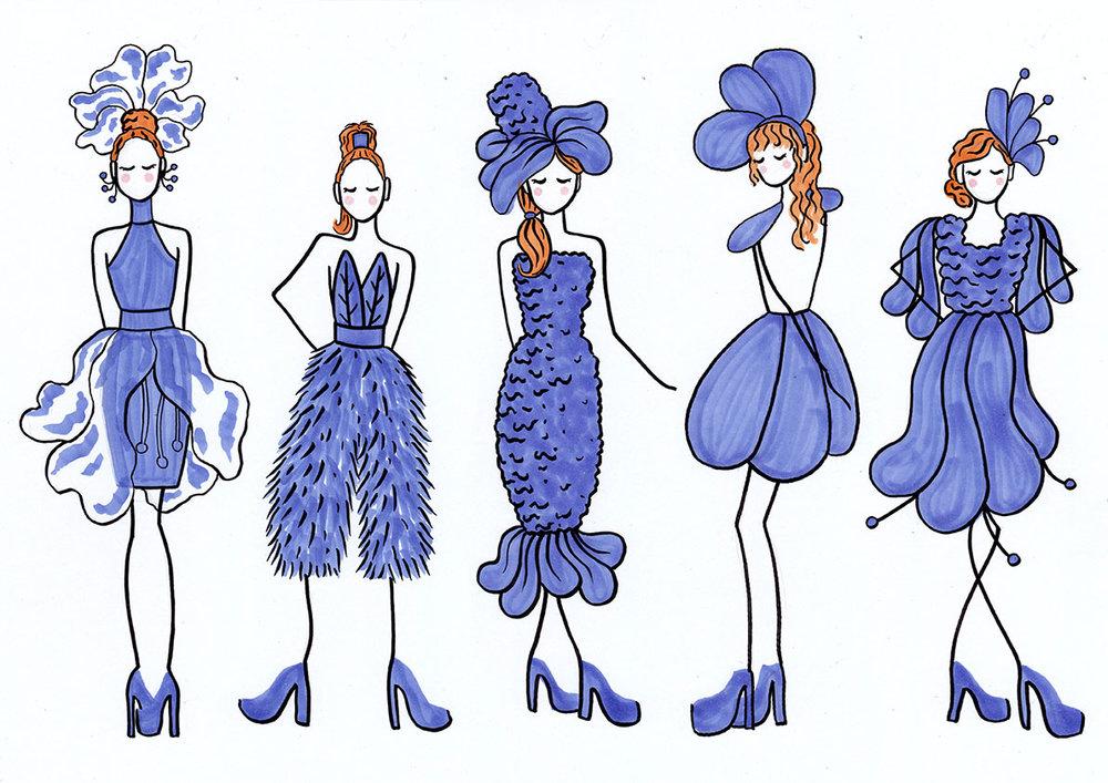 Fashion Illustration 3.jpg