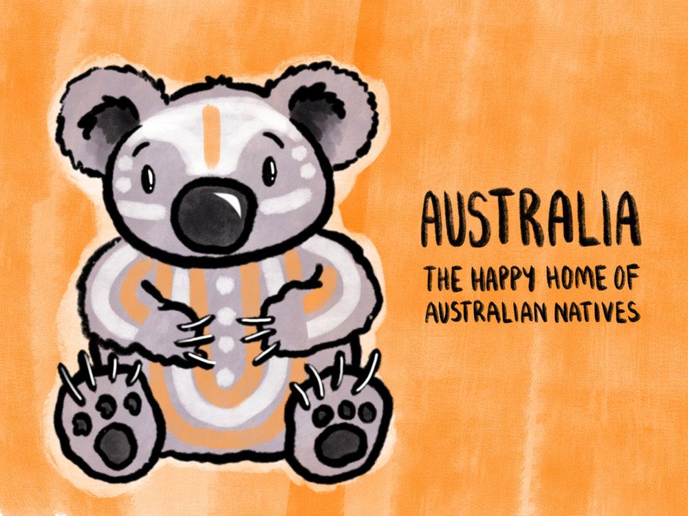 The_Happy_Home.jpg