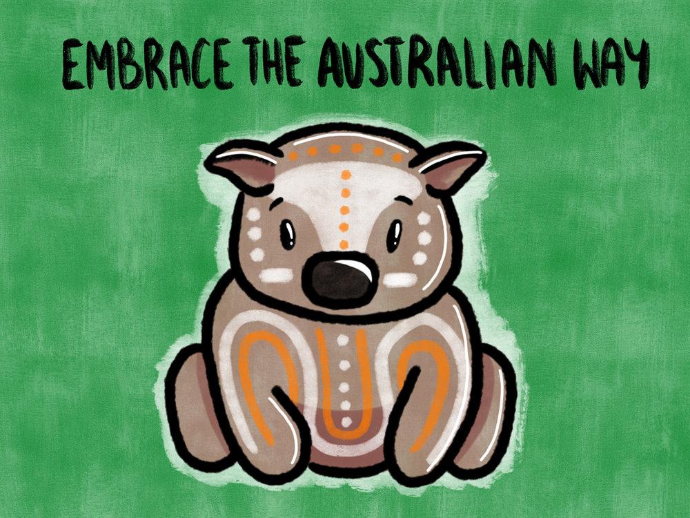 The_Australian_Way.jpg