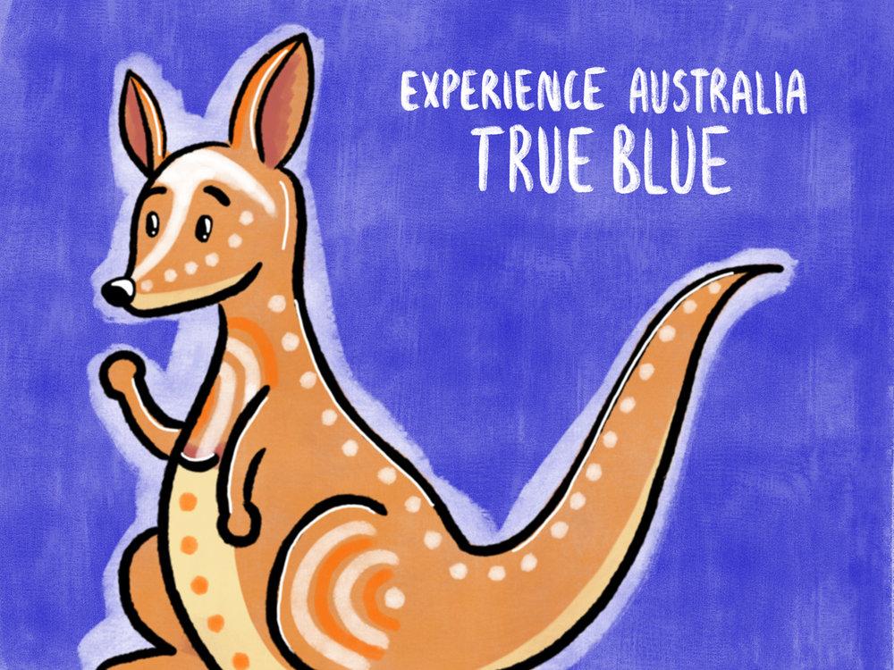 True_Blue.jpg