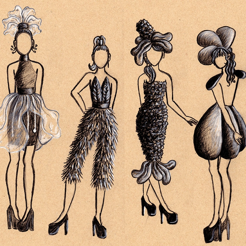Fashion Illustration 2.jpg
