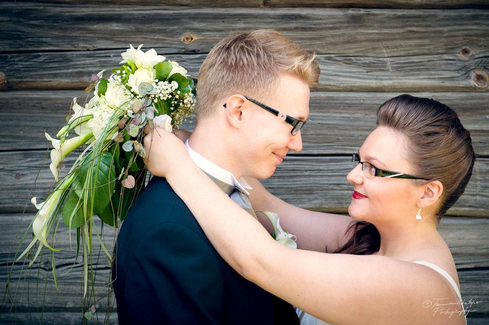 Emma ja Jukka 3.8.2013-51-Edit.jpg