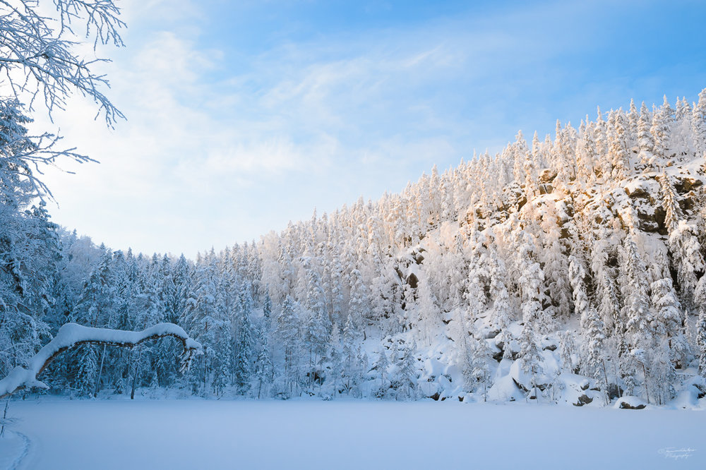 Southern Konnevesi National Park-5.jpg