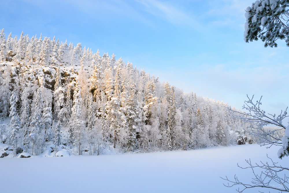 Southern Konnevesi National Park-6.jpg
