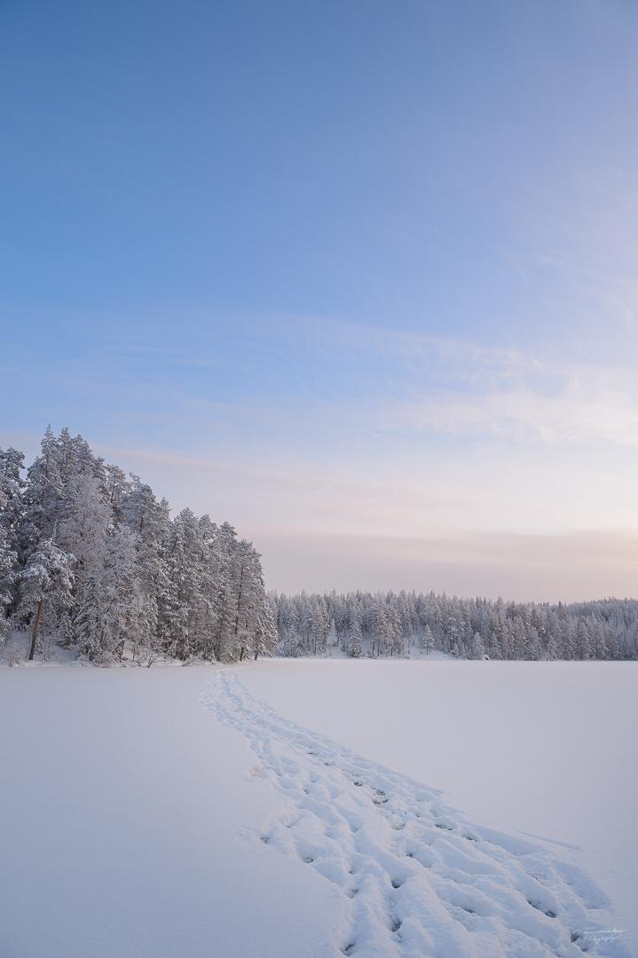 Southern Konnevesi National Park-27.jpg