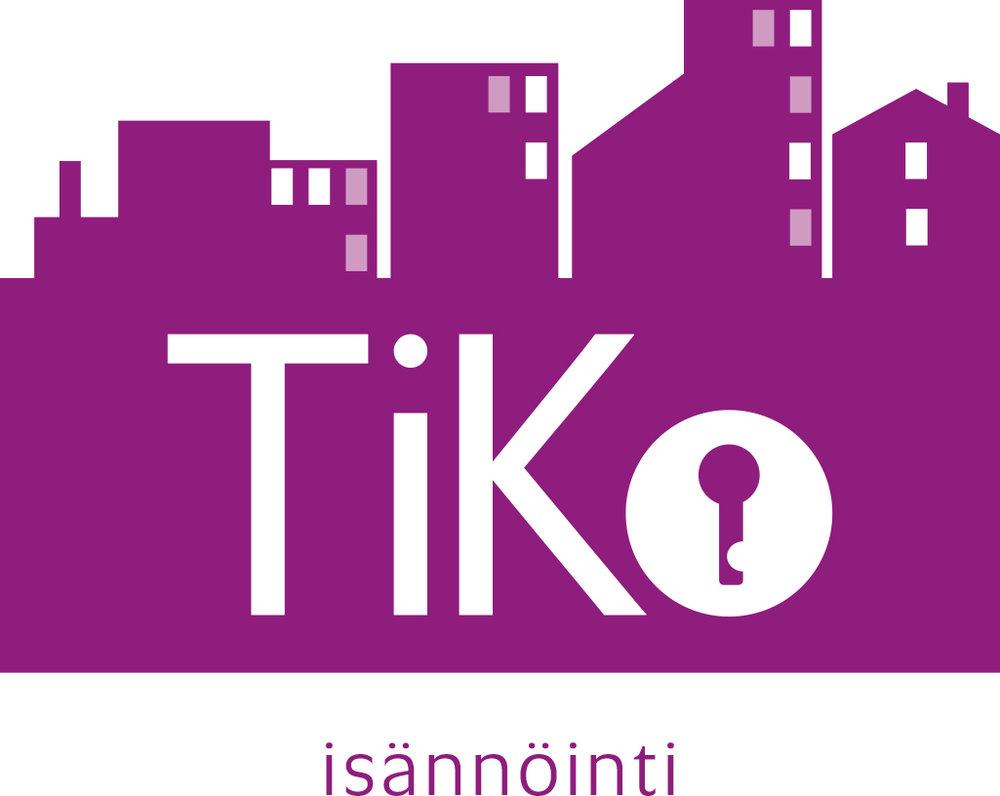 TiKo Isännöinti Oy Lahdessa - Kokenut, paikallinen isännöintitiimi palveluksessasi