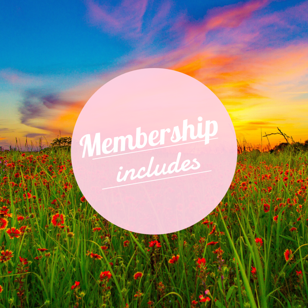 membership includes .png