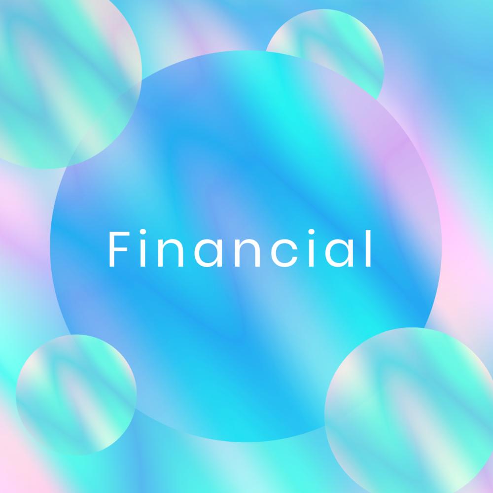 financials .png