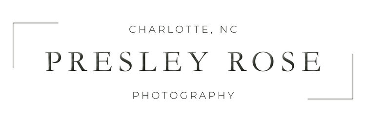 Presley Rose Photography
