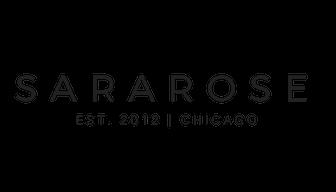 9e7475e9ae2 DISNEY — SARAROSE