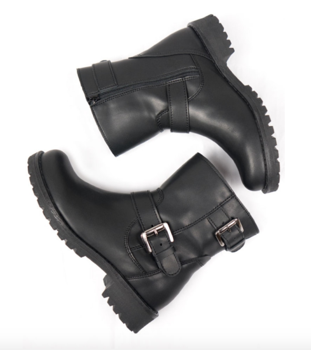 Will's Vegan Shoes & Accessories