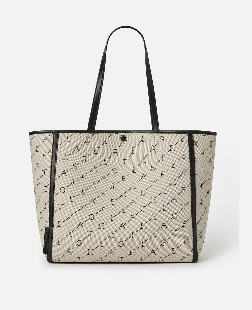 Stella McCartney Tote Bag - $795